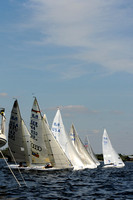 2012 IFDS Worlds A 243