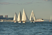 2016 NY Architects Regatta_1168