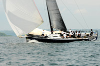 2011 NYYC Annual Regatta A 1556