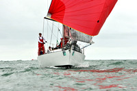2012 Charleston Race Week C 389