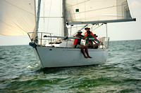 2014 Cape Charles Cup A 1326