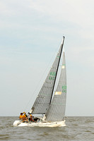 2012 Gov Cup A 1086