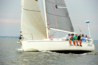 2014 Gov Cup A 2072