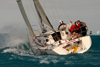 2012 Key West Race Week A 1413