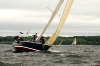 2011 NYYC Annual Regatta C 794