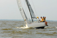 2012 Gov Cup A 1076