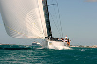 2012 Key West Race Week D 1167