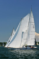 2012 NYYC Annual Regatta A 236