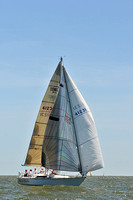 2014 Southern Bay Race Week D 689