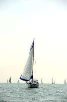 2014 Cape Charles Cup A 574