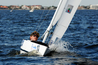2012 IFDS Worlds A 638