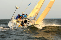2011 Gov Cup A 2516