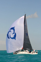 2012 Key West Race Week B 992