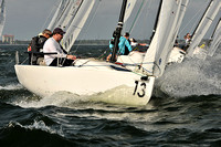 2014 J70 Winter Series A 1376