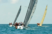 2015 Key West Race Week D 1123