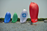 2014 Charleston Race Week D 1017