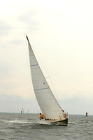 2012 Cape Charles Cup A 1813