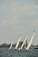 2014 Charleston Race Week D 1582