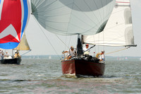 2012 Southern Bay Race Week A 951