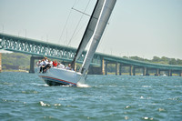 2016 NYYC Annual Regatta F_0133