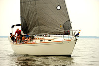 2014 Gov Cup A 389