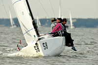 2015 J70 Winter Series B 221