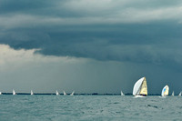 2014 Key West Race Week B 219