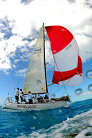 2012 Key West Race Week B 1030