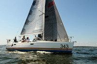 2011 Vineyard Race A 1887
