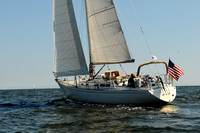 2011 Vineyard Race A 1729