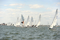 2014 Charleston Race Week A 832