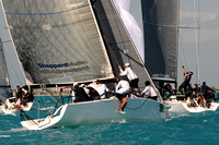 2012 Key West Race Week B 860