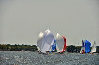 2014 Charleston Race Week B 1038