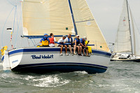 2012 Cape Charles Cup A 1328