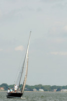 2012 Southern Bay Race Week A 326
