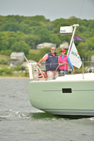 2016 NYYC Annual Regatta D_0364