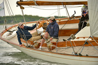 2016 NYYC Annual Regatta D_0394