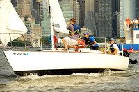 2014 NY Architects Regatta 392