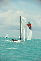 2015 Key West Race Week E 785
