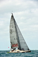 2014 Key West Race Week C 261