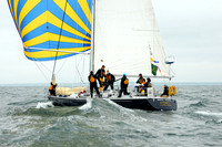 2011 NYYC Annual Regatta B 1474