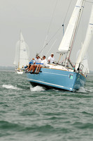 2012 Charleston Race Week B 1547