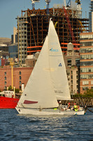 2016 NY Architects Regatta_0821