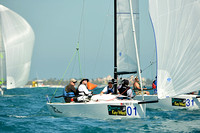 2015 Key West Race Week C 311