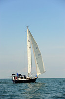 2014 Cape Charles Cup A 571