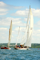 2014 NYYC Annual Regatta C 630