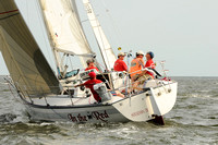 2011 Gov Cup A 1289
