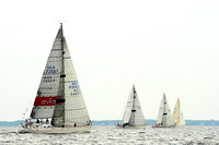 2014 Gov Cup A 1885