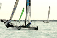 2012 Tradewinds Regatta 066