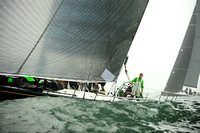 2014 NYYC Annual Regatta A 334